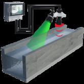 area-x-velocity-measurement-microflow-system