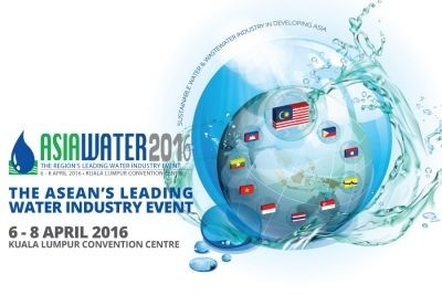 asia-water-2016-61-m