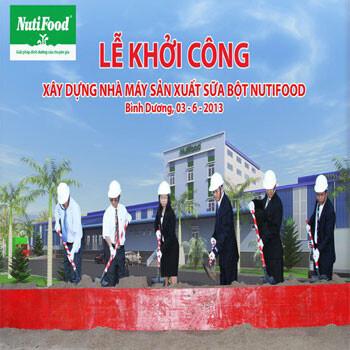 le-khoic0ng-nuti