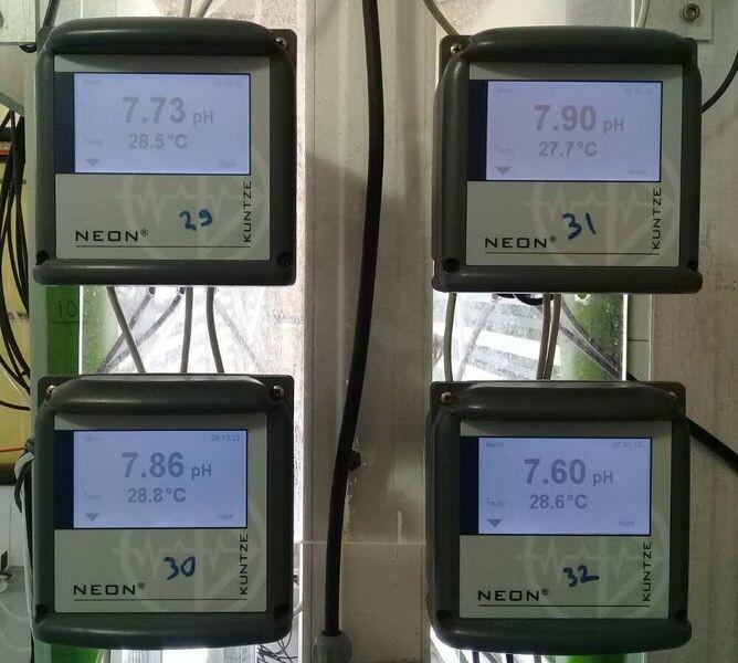 neon-control-panel
