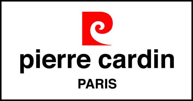 pierre-cardin-logo-2bf043c46